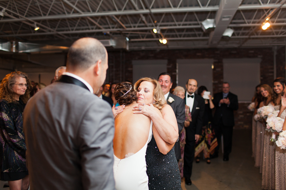 Melissa Kruse Photography - Genna + Anthony The Loading Dock Stamford CT Wedding-562.jpg