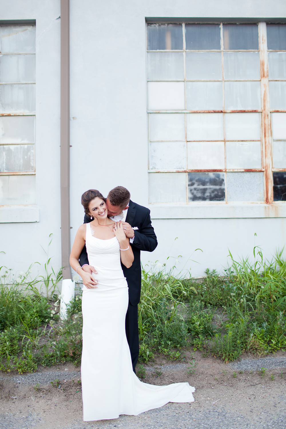 Melissa Kruse Photography - Genna + Anthony The Loading Dock Stamford CT Wedding-781.jpg