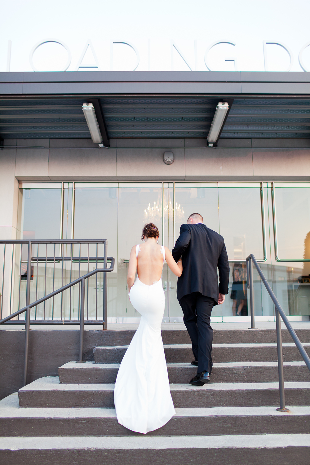 Melissa Kruse Photography - Genna + Anthony The Loading Dock Stamford CT Wedding-790.jpg