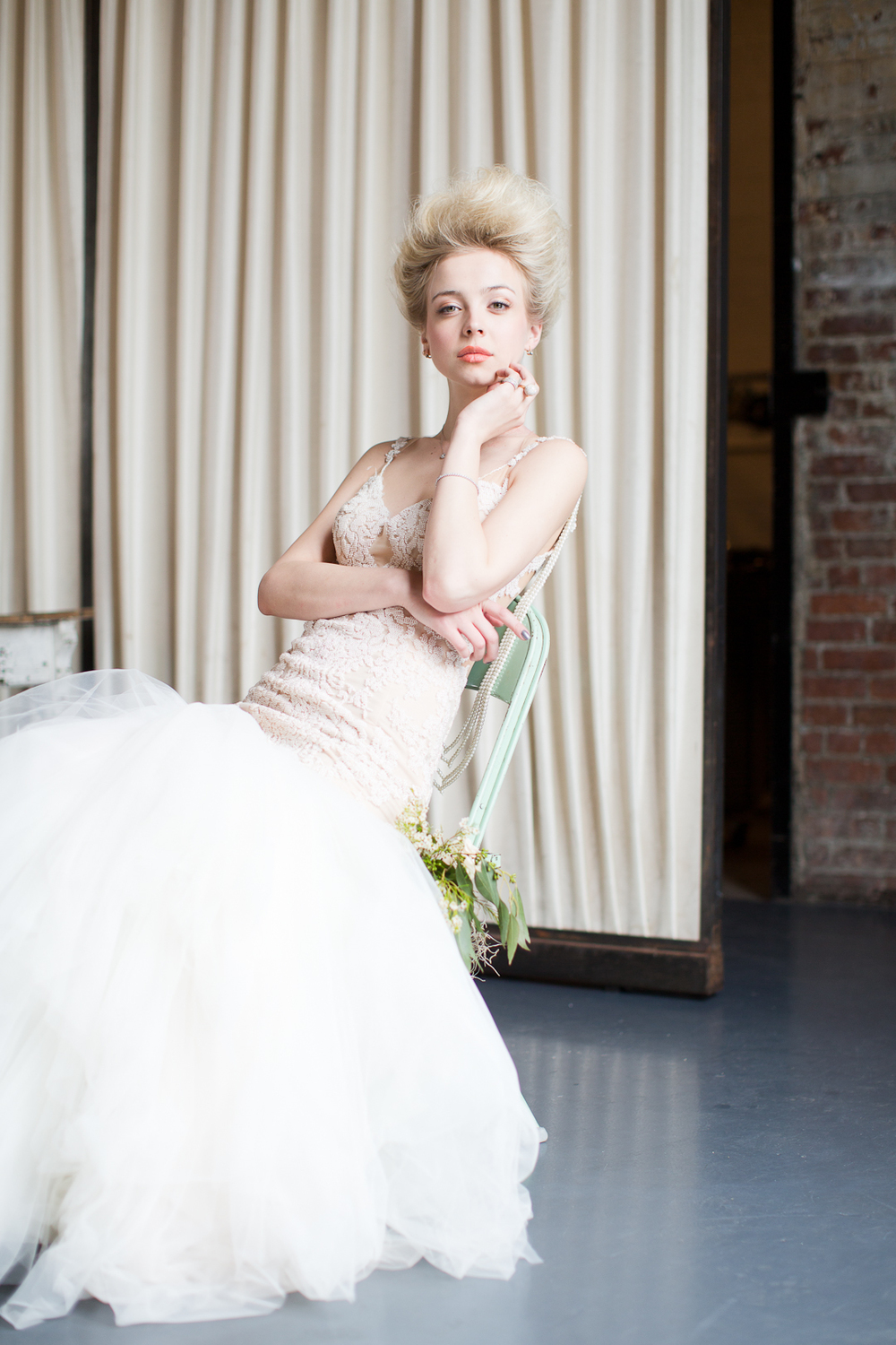 melissa kruse photography - bubbly bride styled shoot (the green building brooklyn) final web-176.jpg
