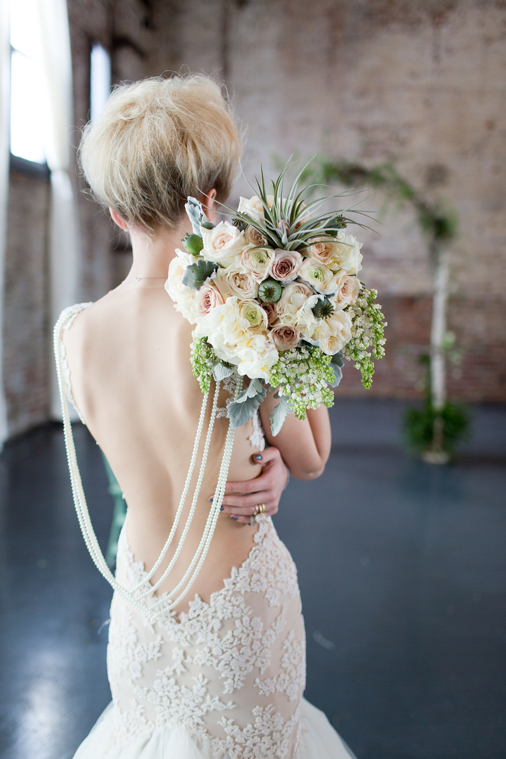 melissa kruse photography - bubbly bride styled shoot (the green building brooklyn) final web-345.jpg
