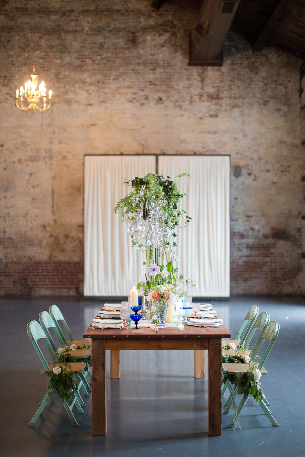 melissa kruse photography - bubbly bride styled shoot (the green building brooklyn) final web-362.jpg