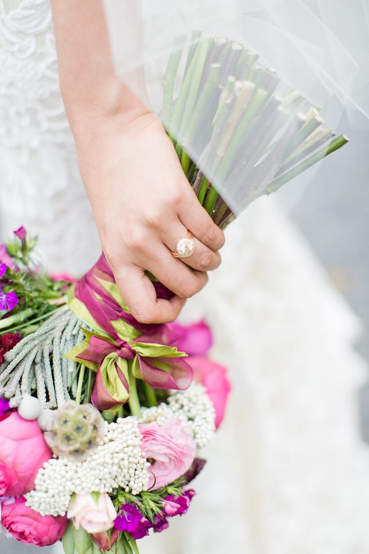 Melissa Kruse Photography - Tiffany & Dave Shadow Lawn High Falls NY Wedding (web)-652.jpg