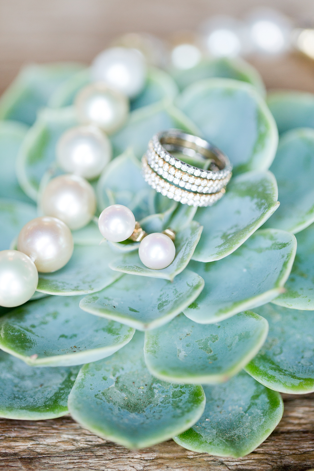 melissa kruse photography - bubbly bride styled shoot (the green building brooklyn) final web-10.jpg