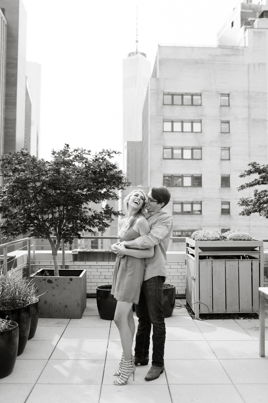 Melissa Kruse Photography - Kelley & Billy Engagement Photos-13.jpg