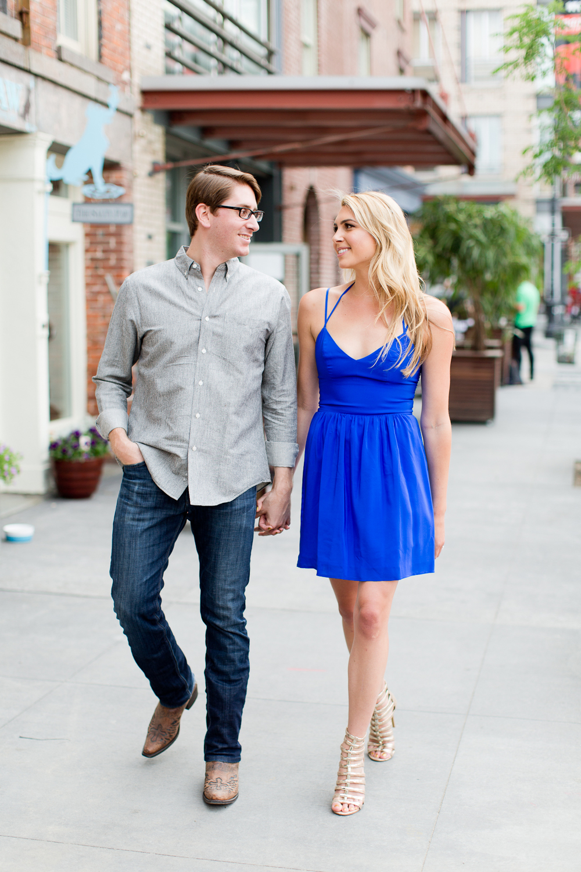 Melissa Kruse Photography - Kelley & Billy Engagement Photos-30.jpg