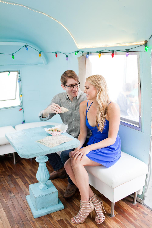 Melissa Kruse Photography - Kelley & Billy Engagement Photos-48.jpg