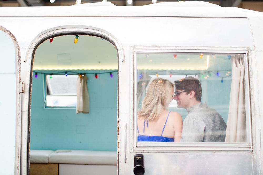 Melissa Kruse Photography - Kelley & Billy Engagement Photos-63.jpg
