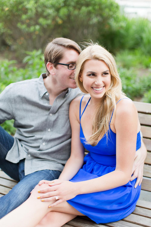 Melissa Kruse Photography - Kelley & Billy Engagement Photos-82.jpg