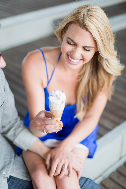 Melissa Kruse Photography - Kelley & Billy Engagement Photos-111.jpg