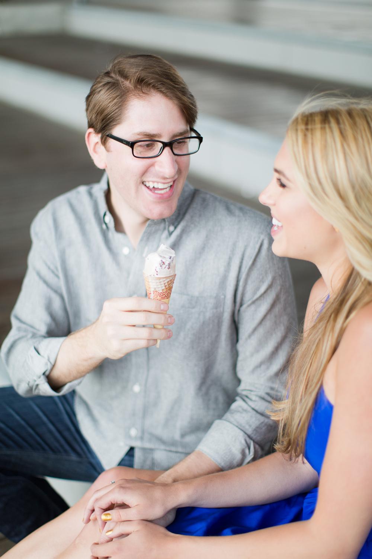 Melissa Kruse Photography - Kelley & Billy Engagement Photos-114.jpg