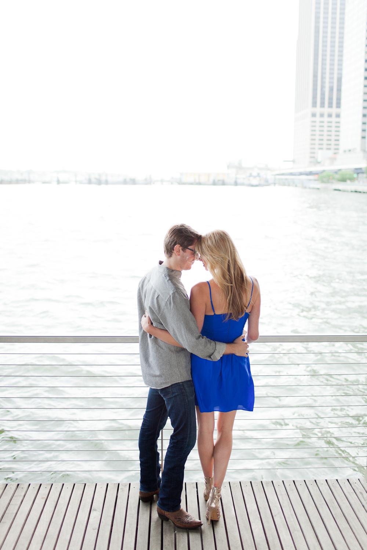 Melissa Kruse Photography - Kelley & Billy Engagement Photos-117.jpg