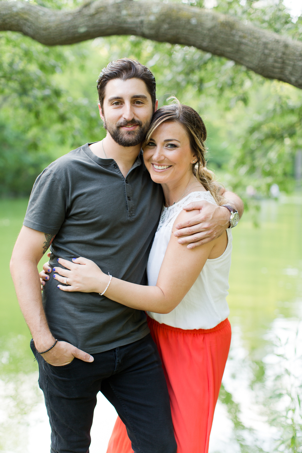 Melissa Kruse Photography - Eileen & Kenny Engagement Photos-43.jpg