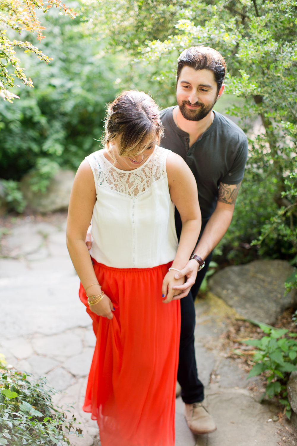 Melissa Kruse Photography - Eileen & Kenny Engagement Photos-52.jpg