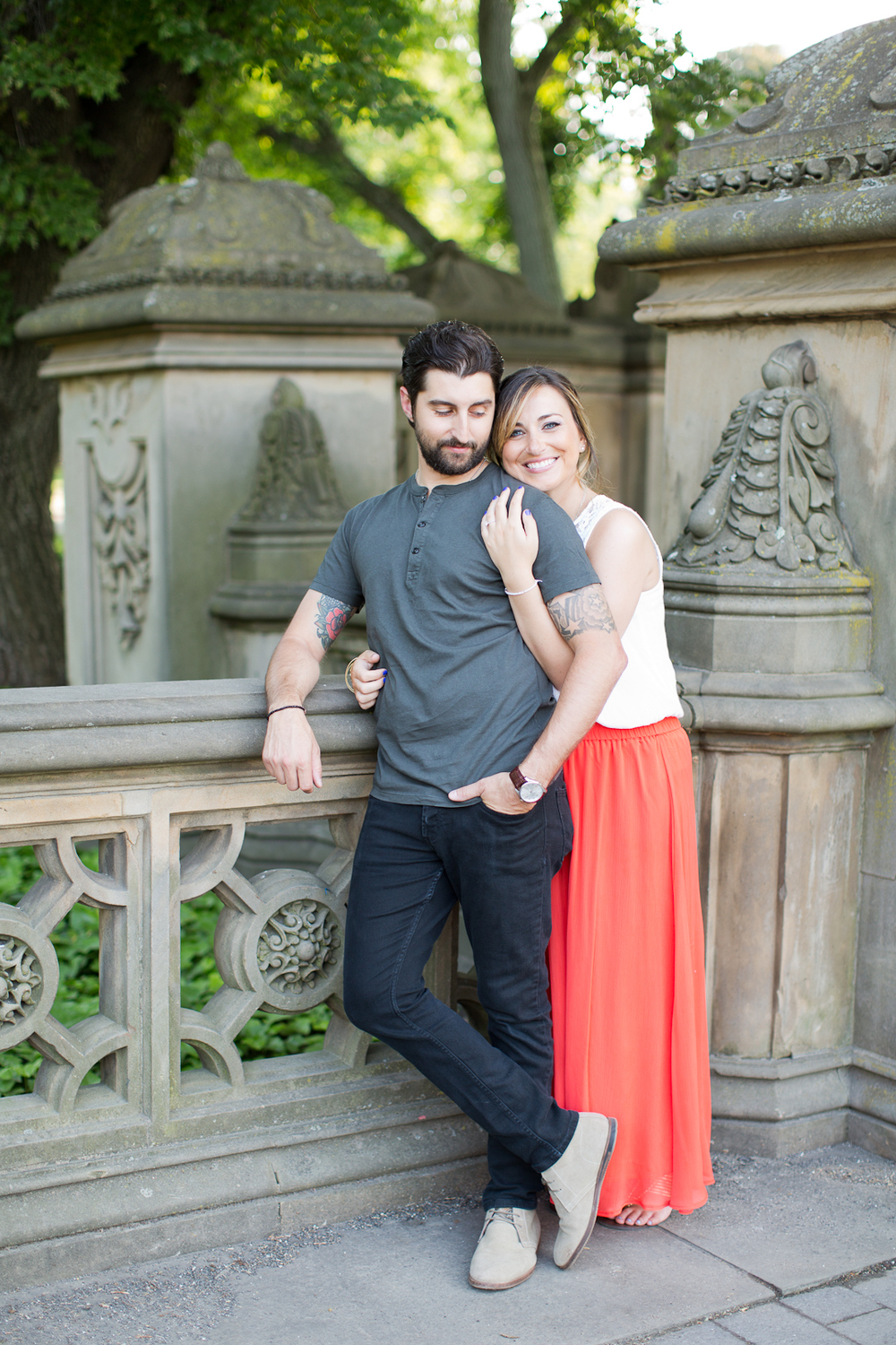 Melissa Kruse Photography - Eileen & Kenny Engagement Photos-72.jpg