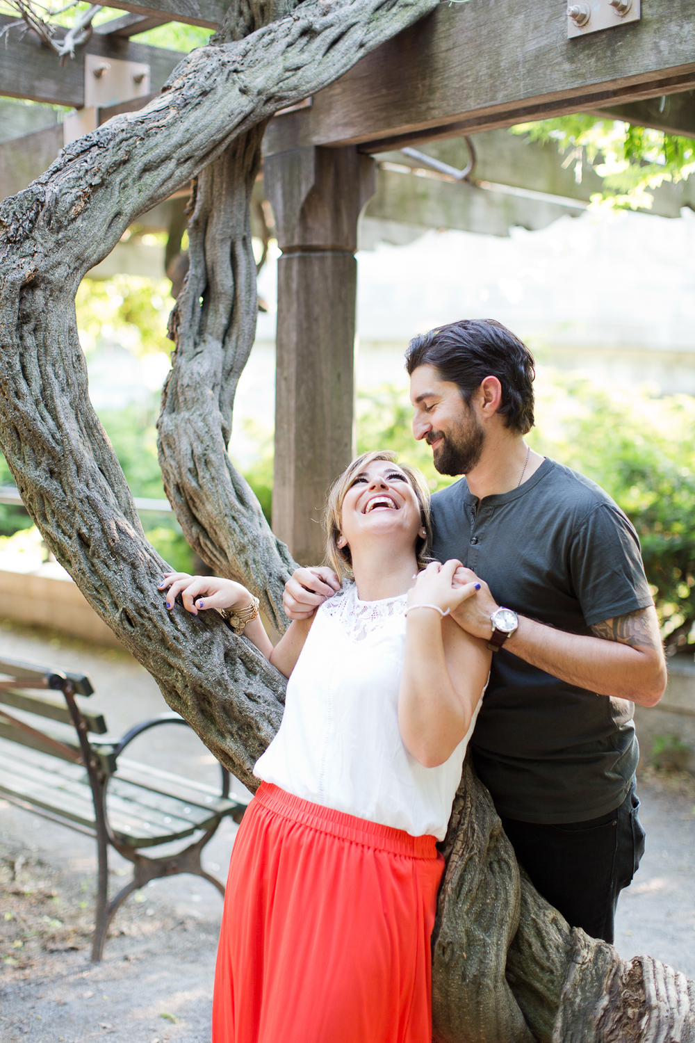Melissa Kruse Photography - Eileen & Kenny Engagement Photos-82.jpg