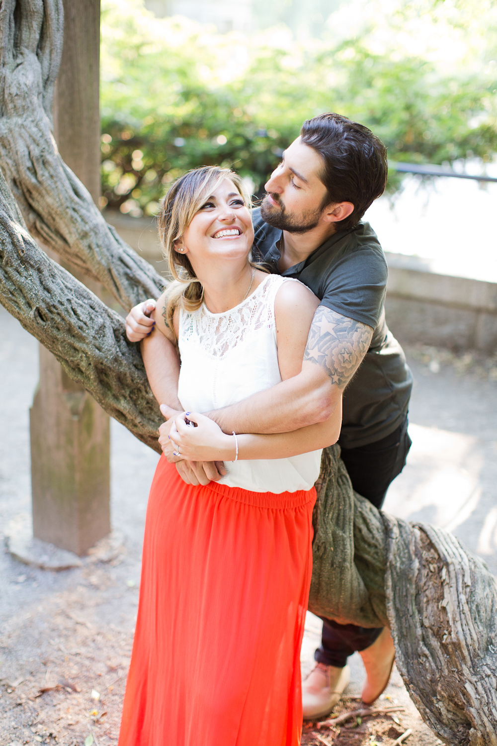 Melissa Kruse Photography - Eileen & Kenny Engagement Photos-86.jpg