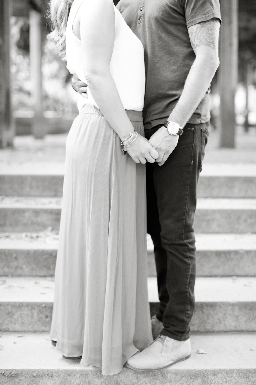 Melissa Kruse Photography - Eileen & Kenny Engagement Photos-102.jpg