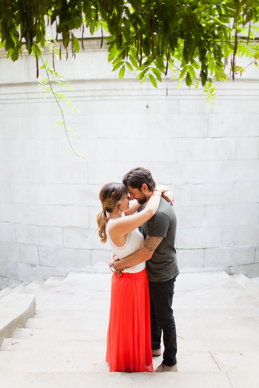 Melissa Kruse Photography - Eileen & Kenny Engagement Photos-107.jpg