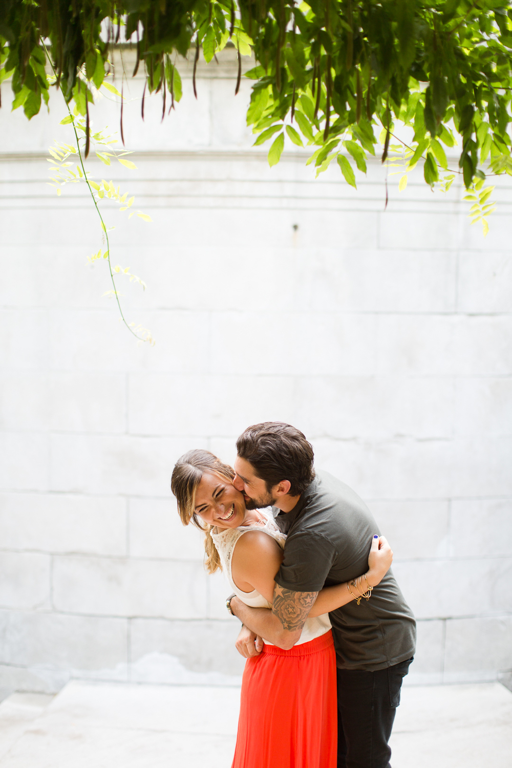 Melissa Kruse Photography - Eileen & Kenny Engagement Photos-108.jpg