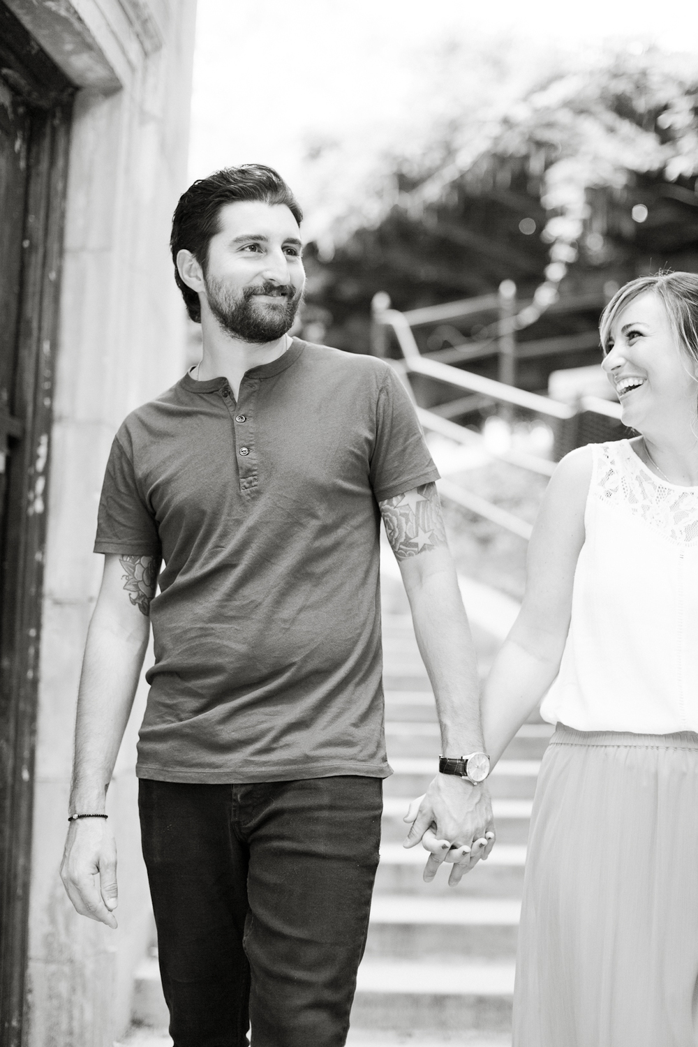 Melissa Kruse Photography - Eileen & Kenny Engagement Photos-110.jpg