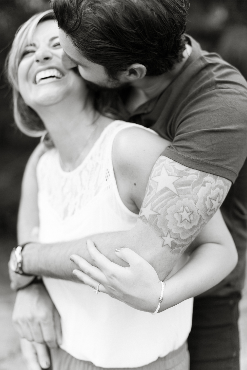 Melissa Kruse Photography - Eileen & Kenny Engagement Photos-137.jpg