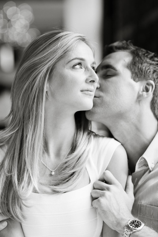 Melissa Kruse Photography - Daniece & Chris West Village Engagement Photos-30.jpg