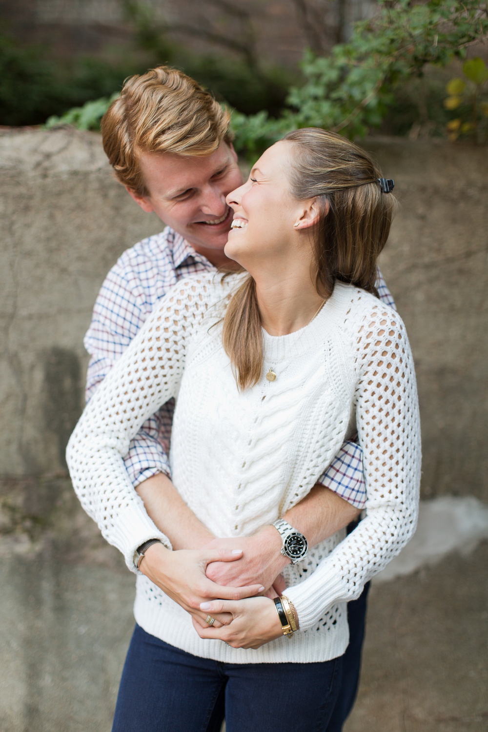 Melissa Kruse Photography - Megan & Tyler West Village Engagement Photos-21.jpg
