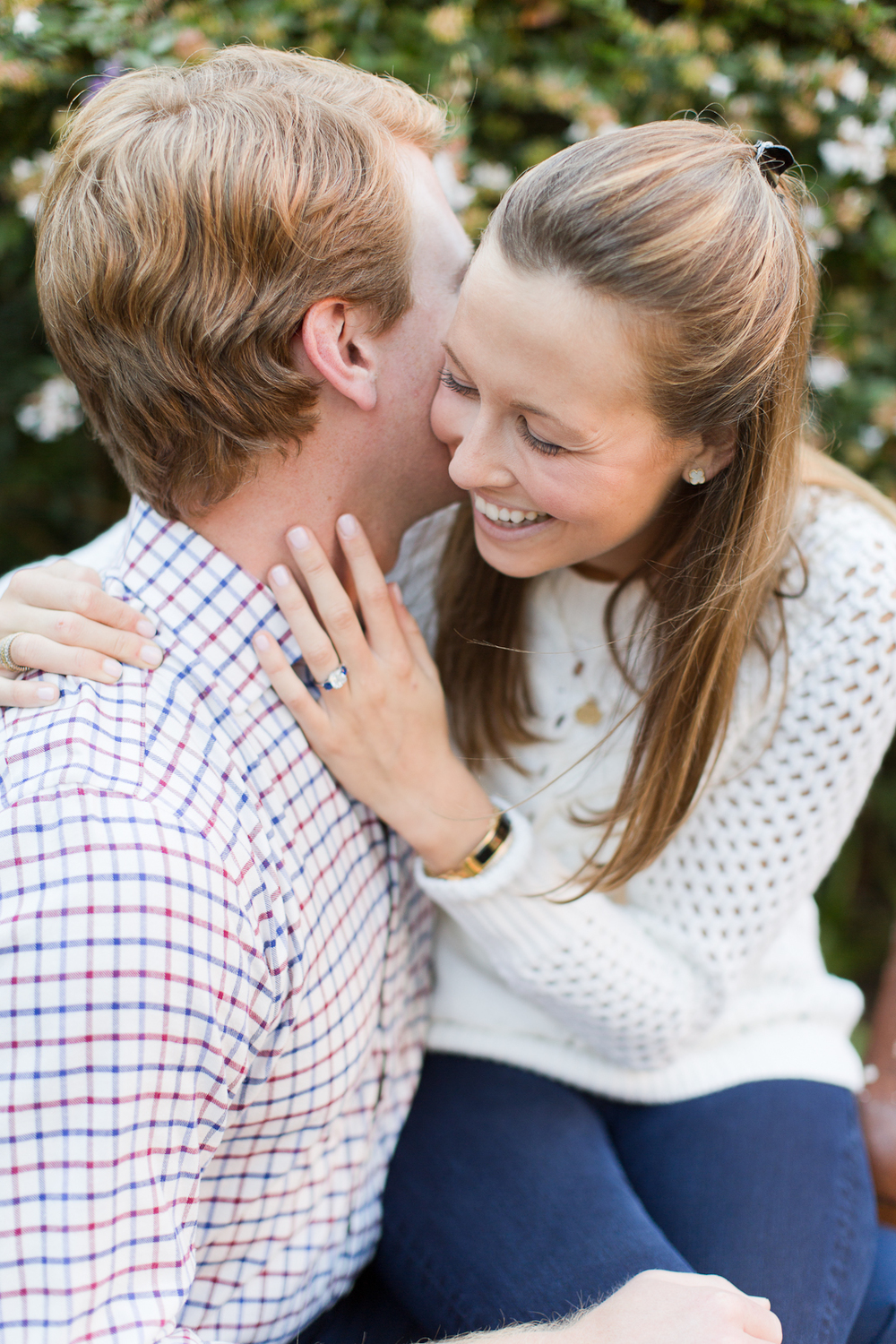 Melissa Kruse Photography - Megan & Tyler West Village Engagement Photos-82.jpg