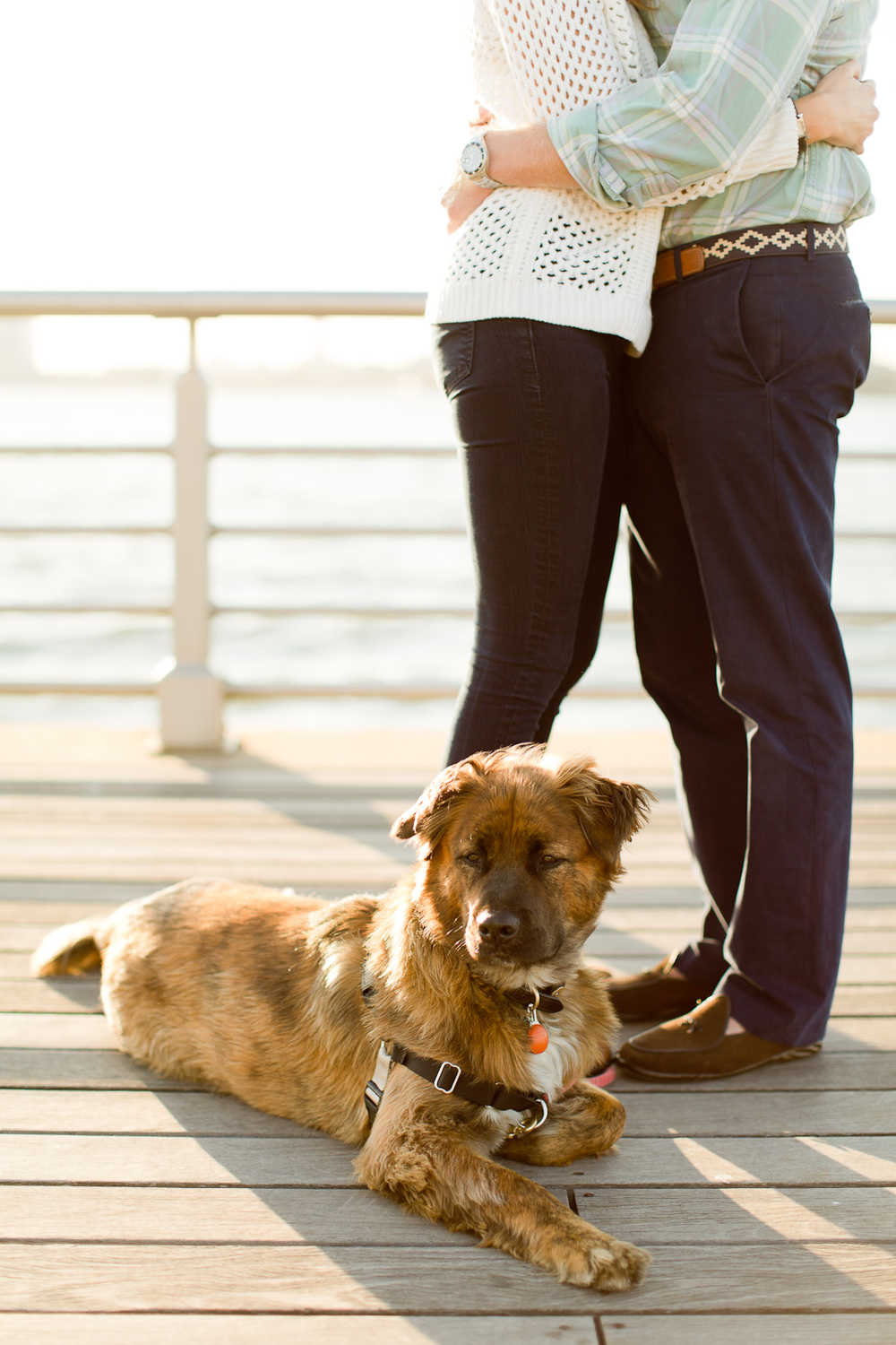 Melissa Kruse Photography - Megan & Tyler West Village Engagement Photos-93.jpg