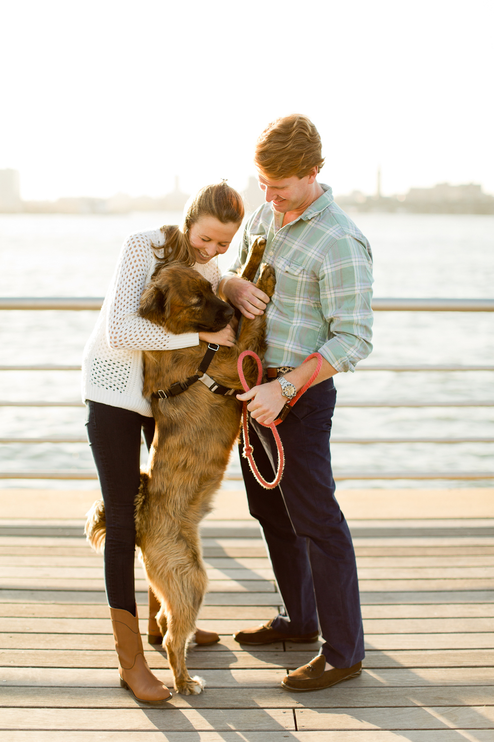 Melissa Kruse Photography - Megan & Tyler West Village Engagement Photos-97.jpg