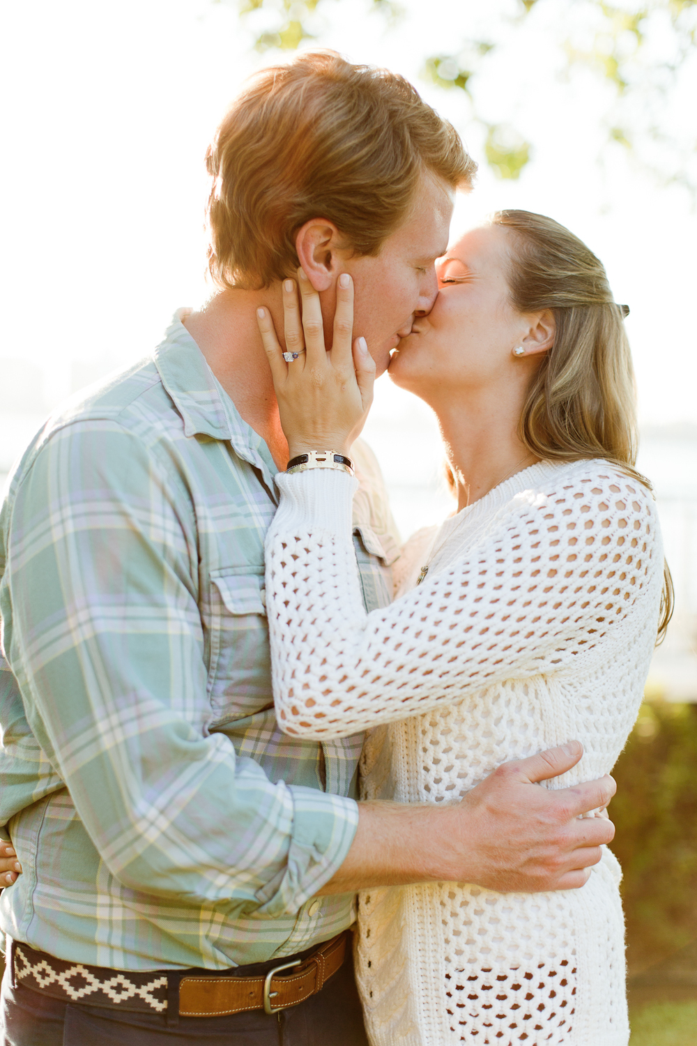 Melissa Kruse Photography - Megan & Tyler West Village Engagement Photos-106.jpg