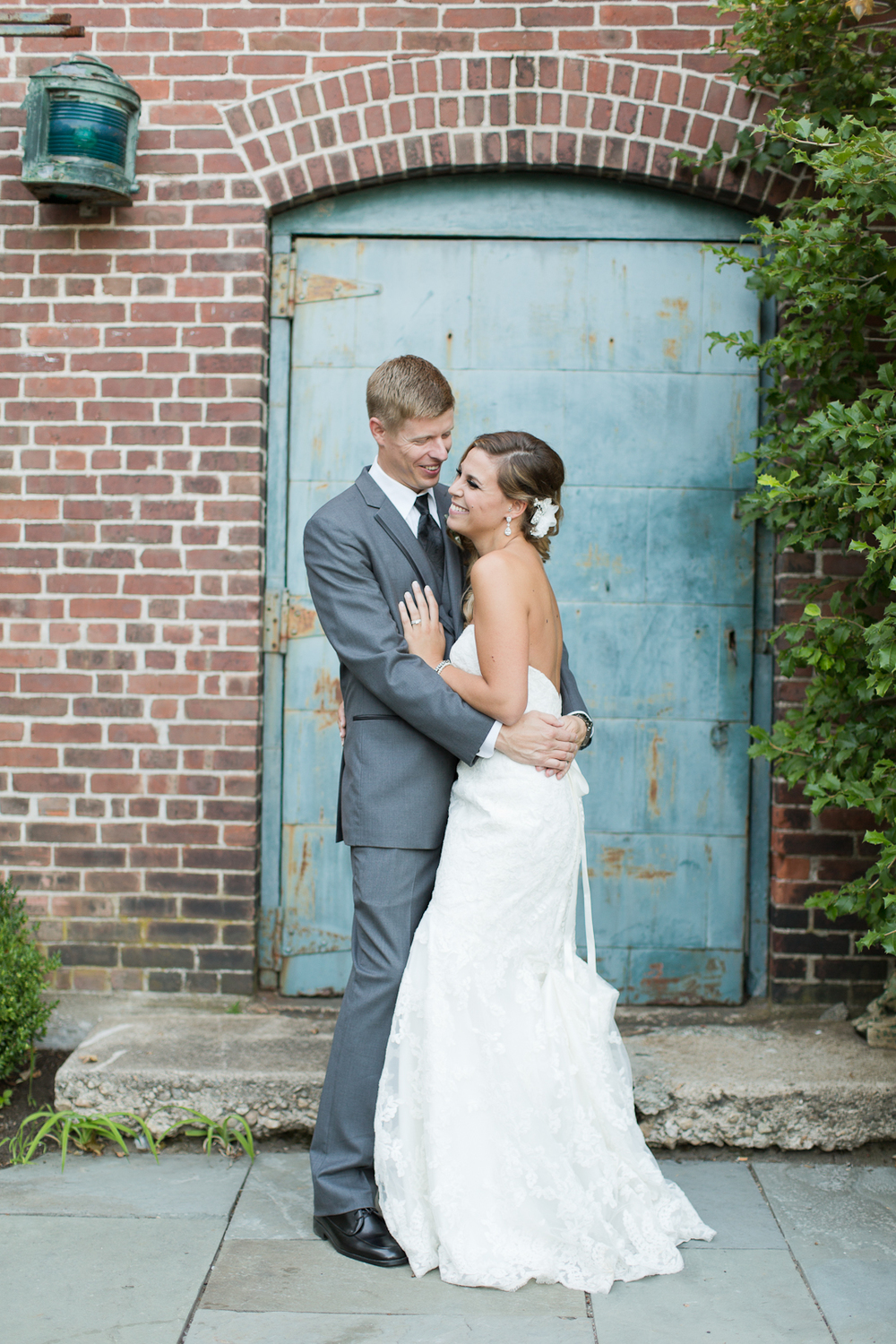 2015: A Year in Review   NYC Wedding Photographer — MELISSA KRUSE ...