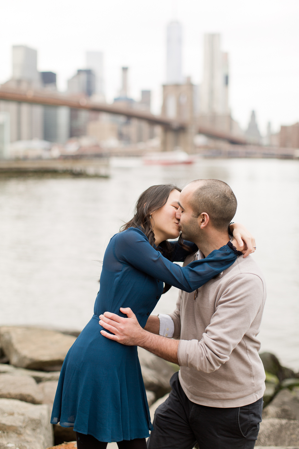 Melissa Kruse Photography - Kristine & David Engagement Photos-8.jpg