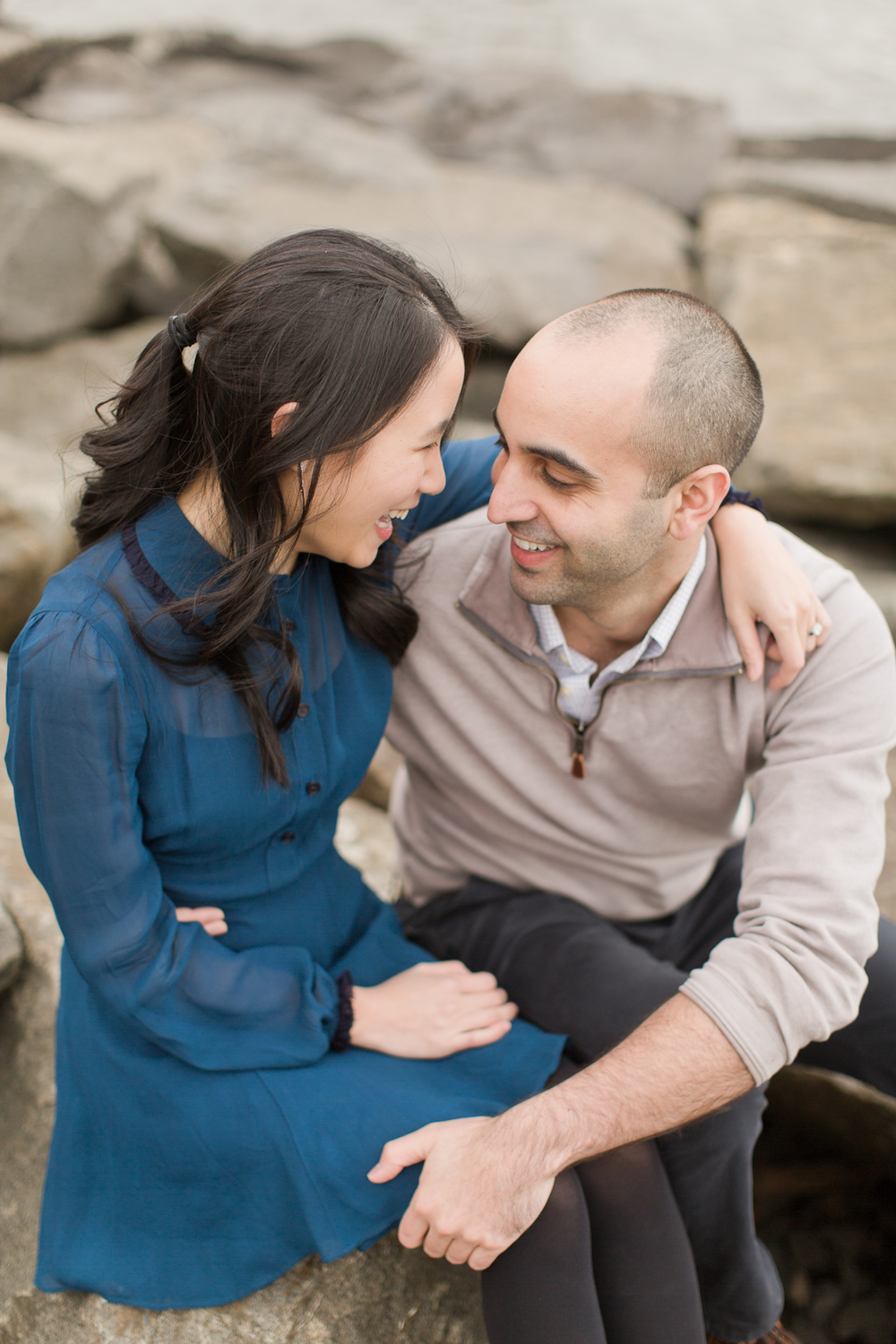 Melissa Kruse Photography - Kristine & David Engagement Photos-14.jpg