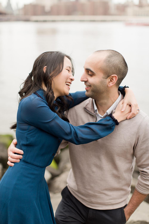 Melissa Kruse Photography - Kristine & David Engagement Photos-10.jpg
