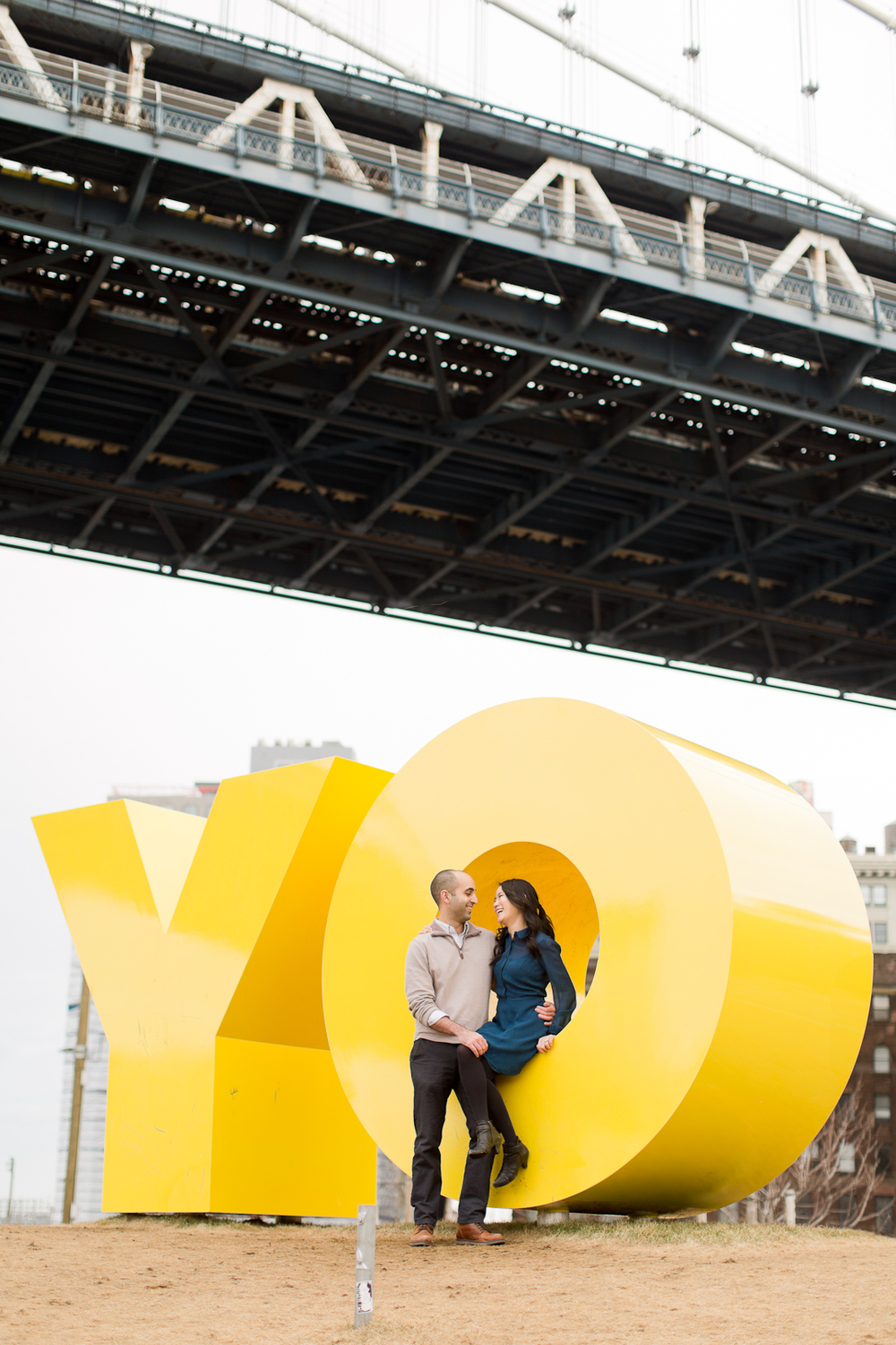 Melissa Kruse Photography - Kristine & David Engagement Photos-23.jpg