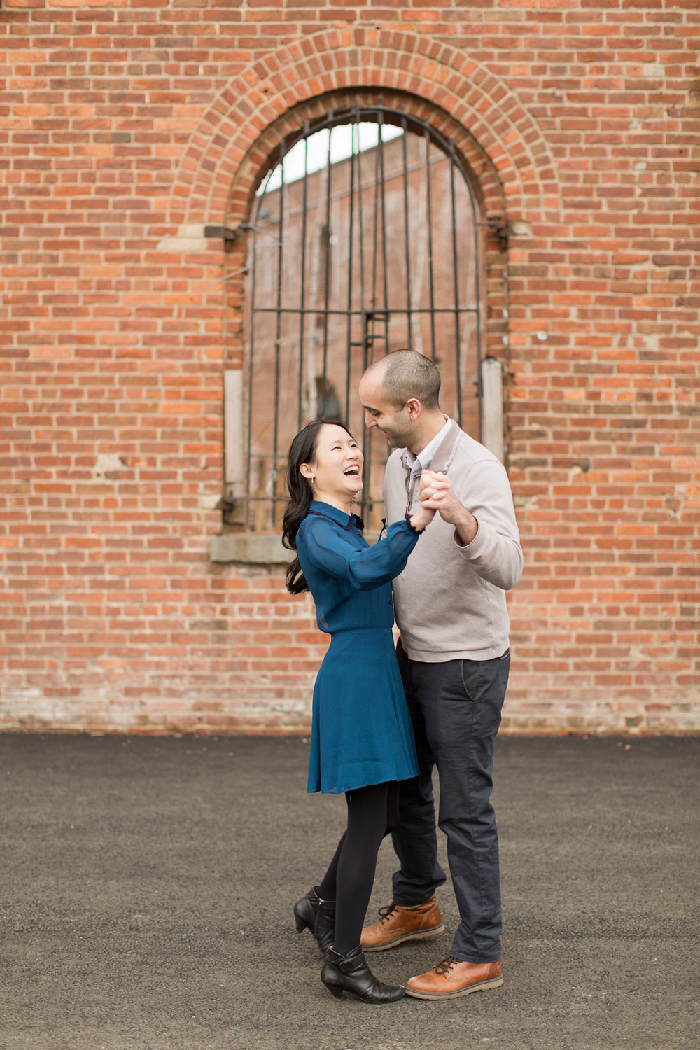 Melissa Kruse Photography - Kristine & David Engagement Photos-68.jpg
