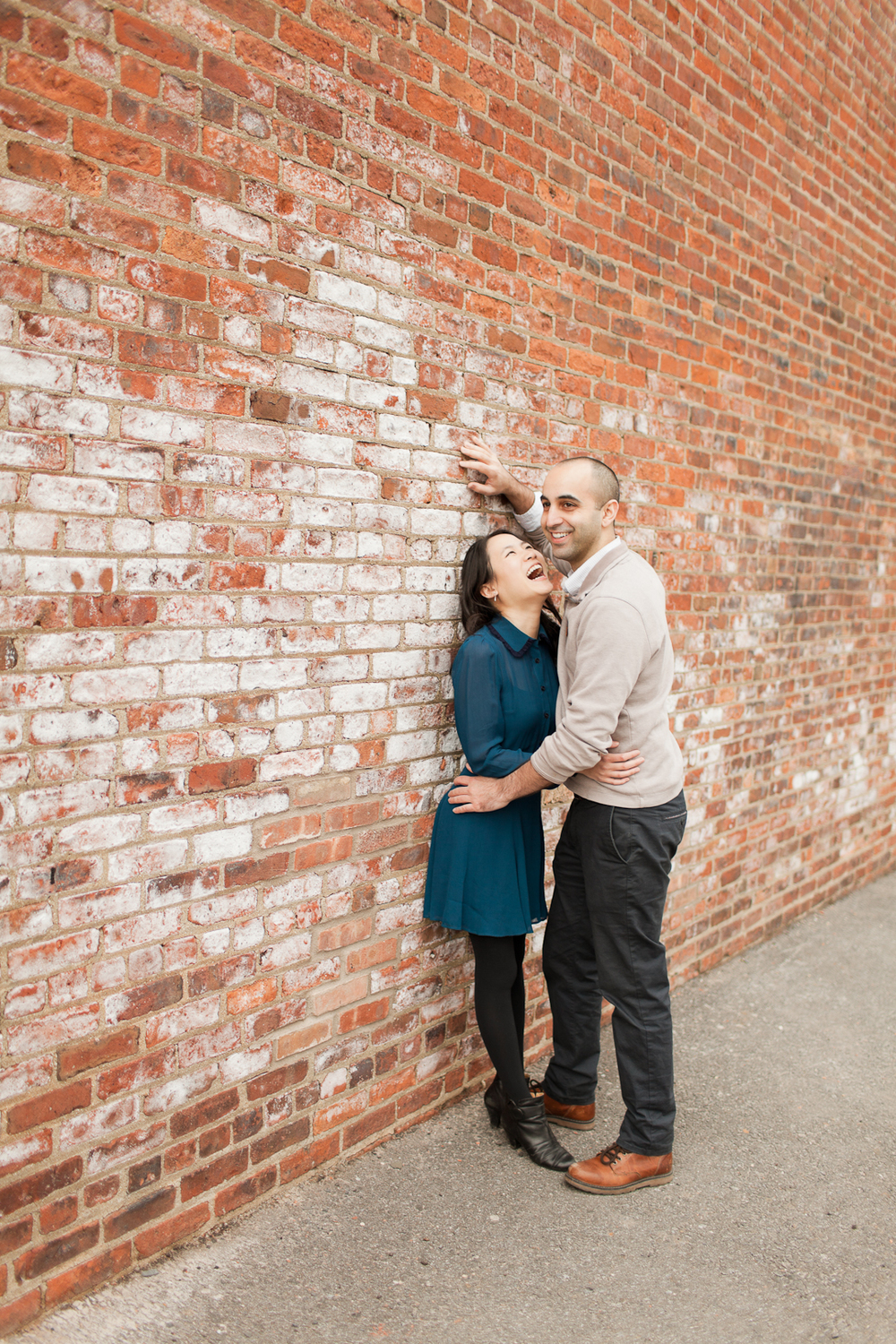 Melissa Kruse Photography - Kristine & David Engagement Photos-72.jpg