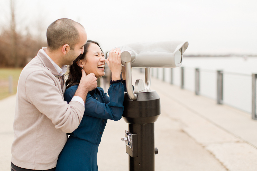 Melissa Kruse Photography - Kristine & David Engagement Photos-92.jpg