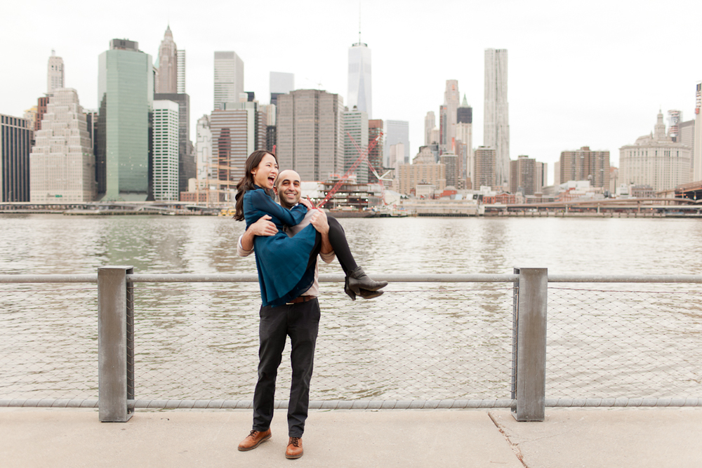 Melissa Kruse Photography - Kristine & David Engagement Photos-101.jpg