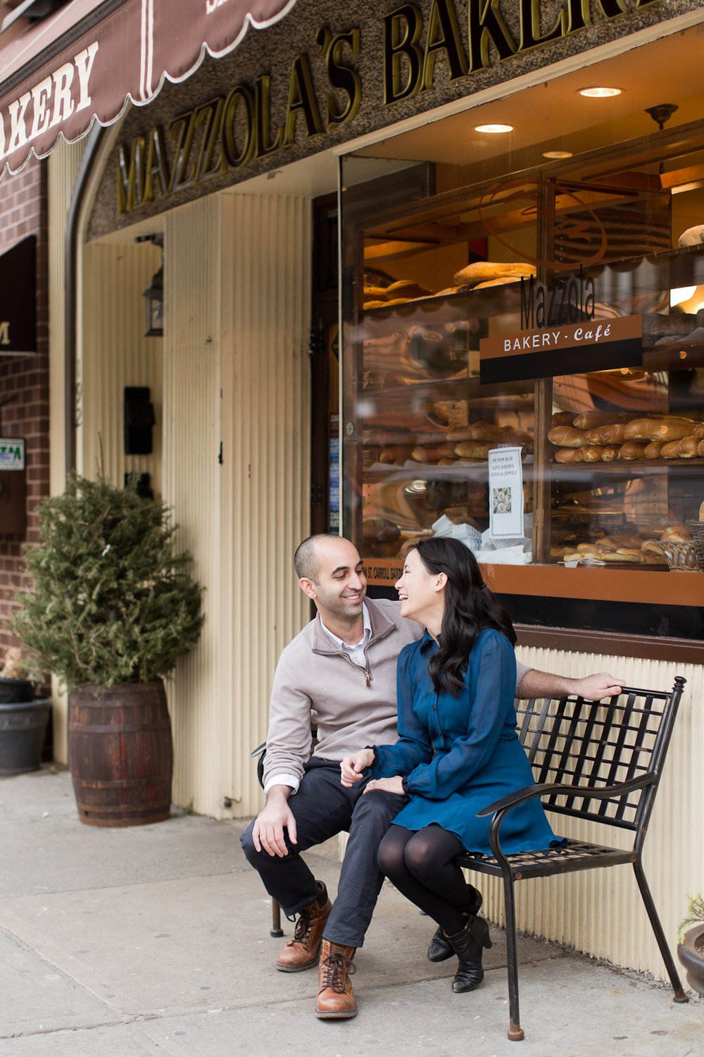Melissa Kruse Photography - Kristine & David Engagement Photos-108.jpg
