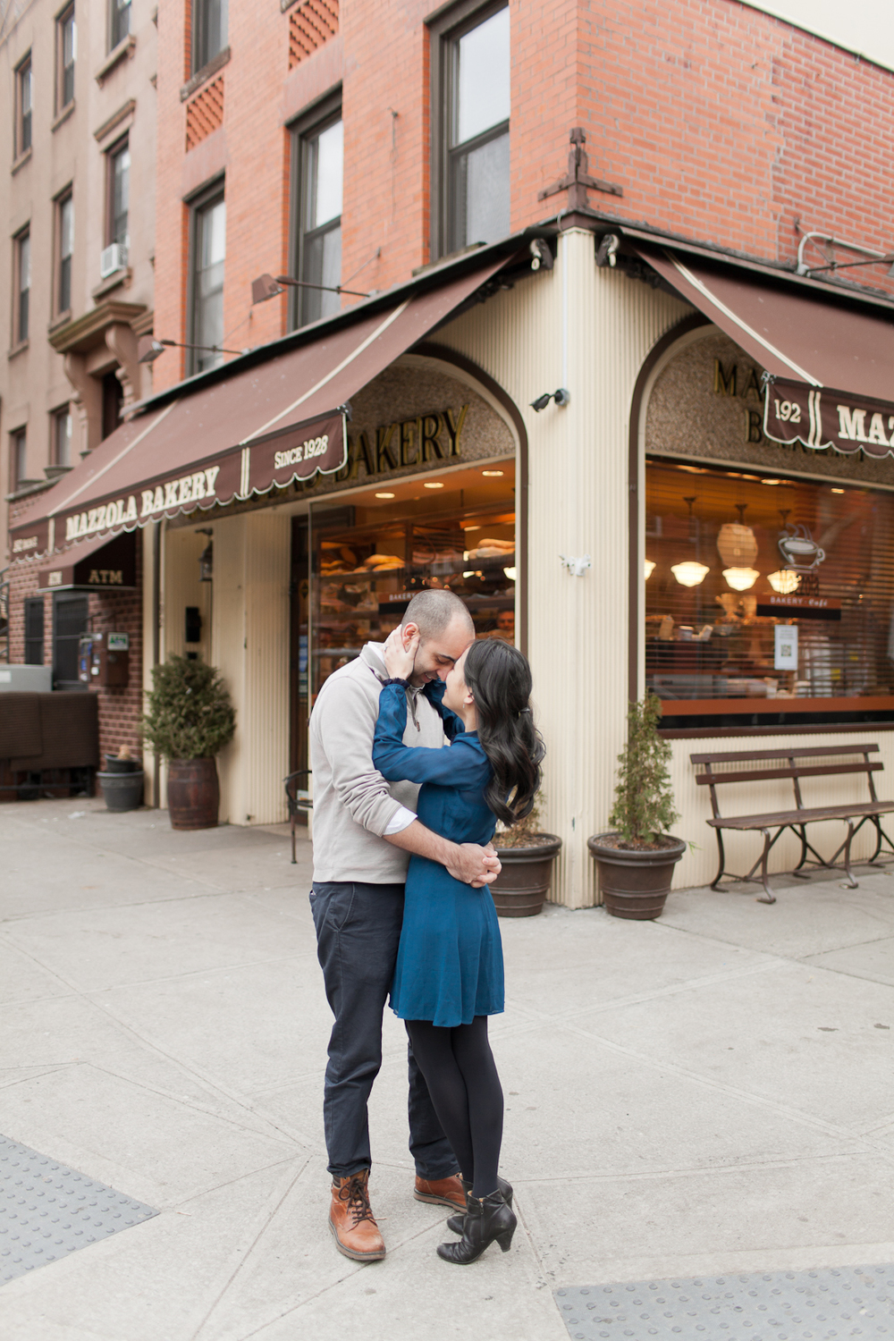 Melissa Kruse Photography - Kristine & David Engagement Photos-110.jpg