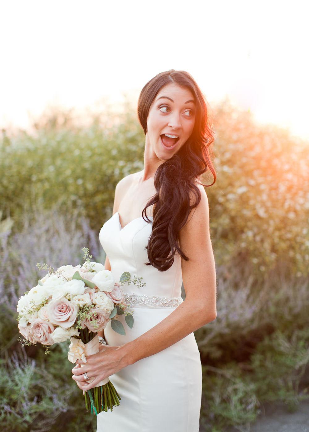 Melissa Kruse Photography - Adriana & James Battery Gardens New York City Wedding-761.jpg