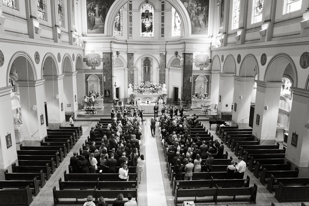 Melissa Kruse Photography - Ally & Jamey St. Saviours Church & Yale Club NYC Wedding (web)-334.jpg