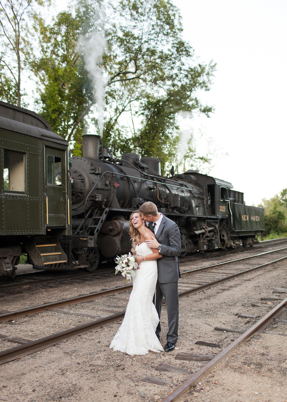 Melissa Kruse Photography - Danielle & Joe Lace Factory Wedding-906.jpg