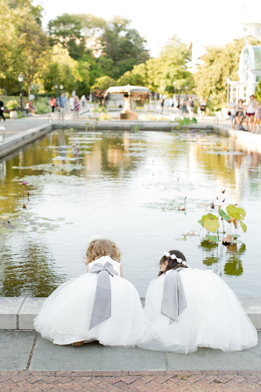 Melissa Kruse Photography - Emily & Kevin Brooklyn Botanic Garden Wedding-489.jpg