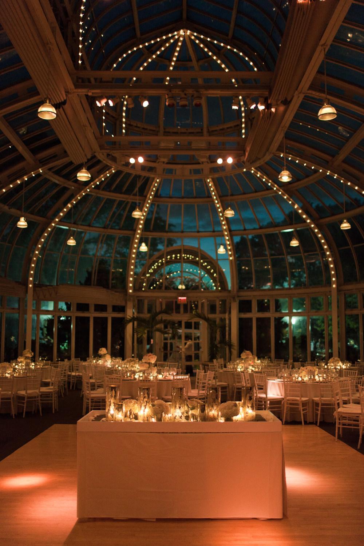 Melissa Kruse Photography - Emily & Kevin Brooklyn Botanic Garden Wedding-907.jpg