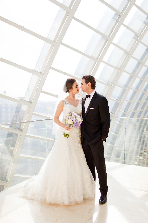 Melissa Kruse Photography - Katerina & Alex Hamilton Garden at The Kimmel Center Philadelphia Wedding-390.jpg