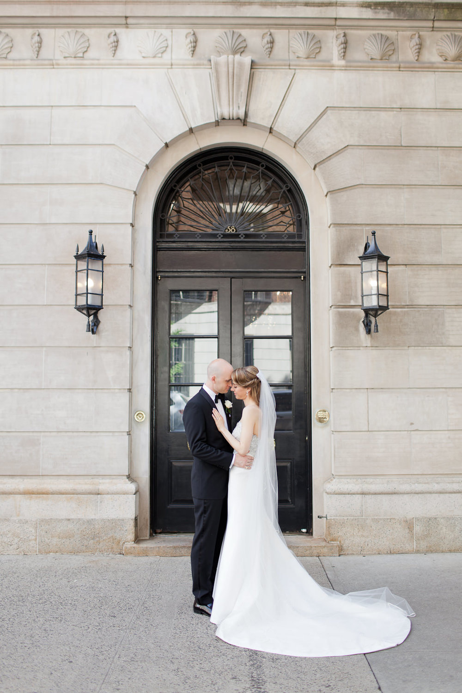 Melissa Kruse Photography - Katherine & Alex Harold Pratt House Wedding-214.jpg